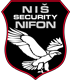 Nifon Security